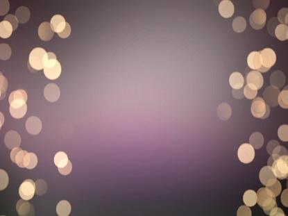 GLAMOROUS LIGHTS 2
