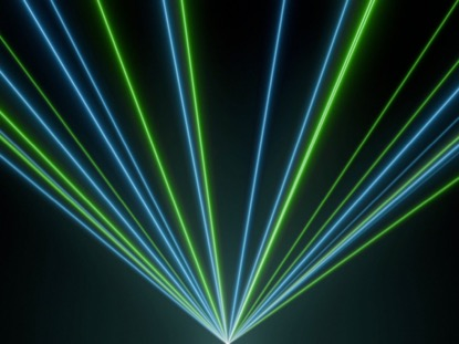 LASERLIGHT 2