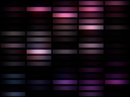LED BAR 1