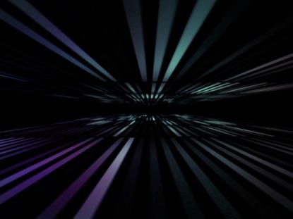LED BAR 3