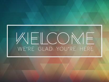 METRIX WELCOME