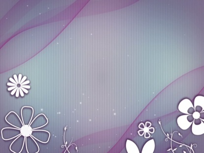 MOTHER'S DAY BACKGROUND 2