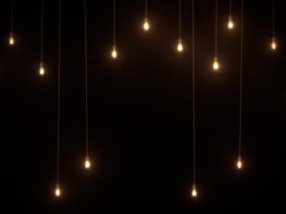 NASHVILLE LIGHTS 6