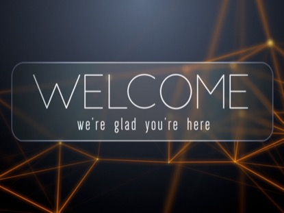 NEXUS WELCOME