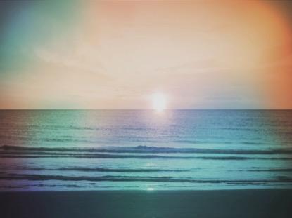 OCEANS 2