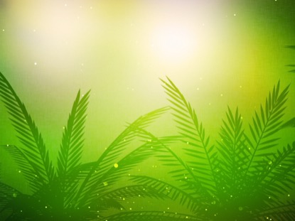 PALM SUNDAY VOL 2 BACKGROUND 1