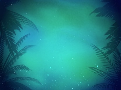 PALM SUNDAY VOL 2 BACKGROUND 2