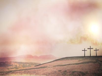 RESURRECTION SUNDAY 1