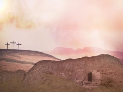 RESURRECTION SUNDAY 5