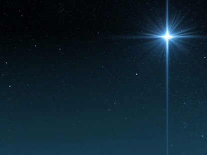 SMALL STAR NO CLOUDS