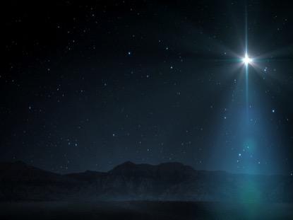 STARLIGHT NATIVITY 13