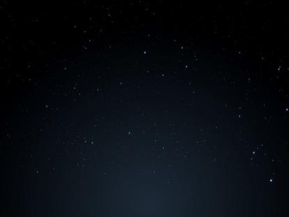 STARLIGHT NATIVITY 15