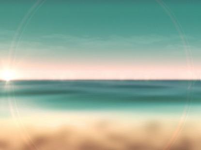 SUMMER WAVES 5