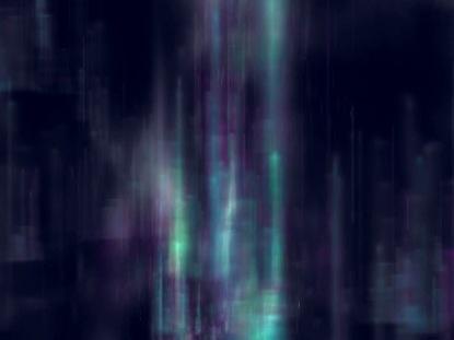 AURORA 01