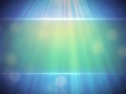 CELESTIAL LIGHT MOTION 03