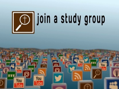 SOCIAL OCEAN STUDY GROUP