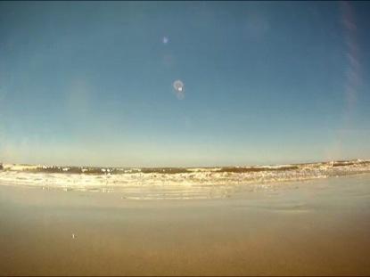 BEACH MOTION 3