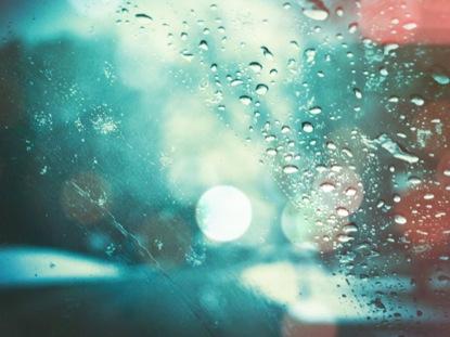 RAIN MOTION GRAPHIC 1