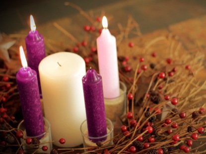 advent wreath week 3 motion worship worshiphouse media. Black Bedroom Furniture Sets. Home Design Ideas