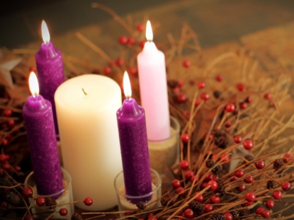 advent wreath week 4 motion worship worshiphouse media. Black Bedroom Furniture Sets. Home Design Ideas