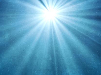 BETHLEHEM NIGHT BRIGHT STAR