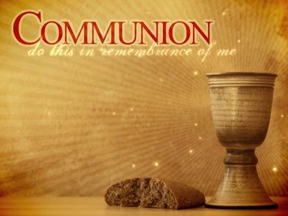 Church Communion Backgrounds | www.pixshark.com - Images ...