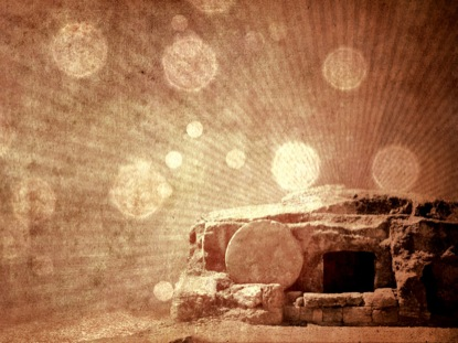 empty tomb wallpaper - photo #19