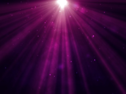 Fog Rays Pink Purple Motion Worship Worshiphouse Media