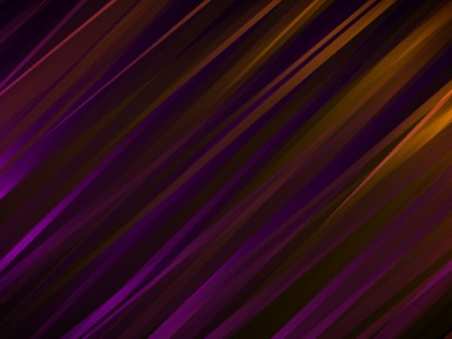 LIGHT CURTAIN: GOLD AND PINK