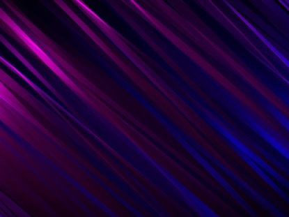 LIGHT CURTAIN: PURPLE AND BLUE (FAST)