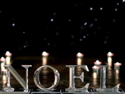 NOEL SNOW