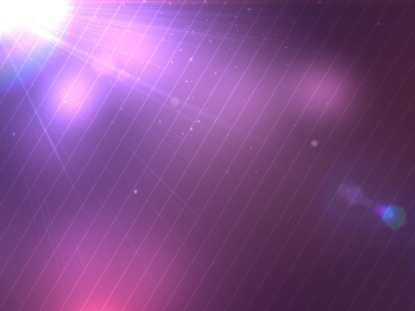 PINSTRIPE PARTICLES FLARE BIG