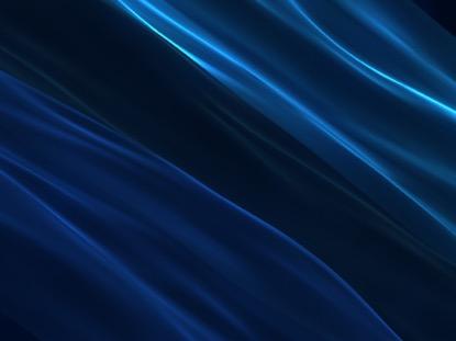 SILKEN DARK BLUE SLOW