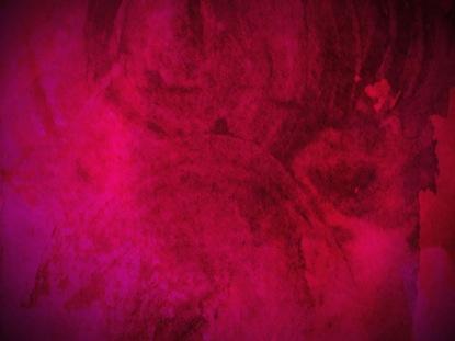 PINK WATERCOLOR GRUNGE 02