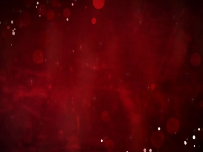 red christmas background newworshipmedia worshiphouse media - Red Christmas Background