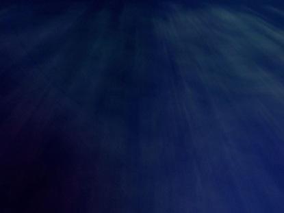 SMOOTH SKIES BLUE