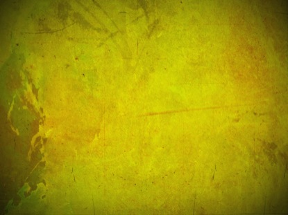 YELLOW WATERCOLOR GRUNGE