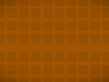 SQUARES IN THE BROWN