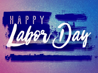 AMERICAN FLAIR LABOR DAY MOTION 2