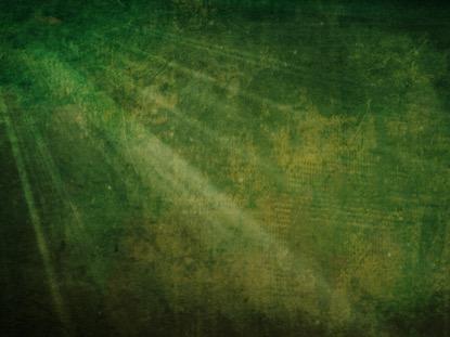 ANCIENT GLORY GREEN