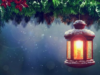 CHRISTMAS CAROL MOTION 2
