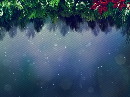 CHRISTMAS CAROL MOTION 3