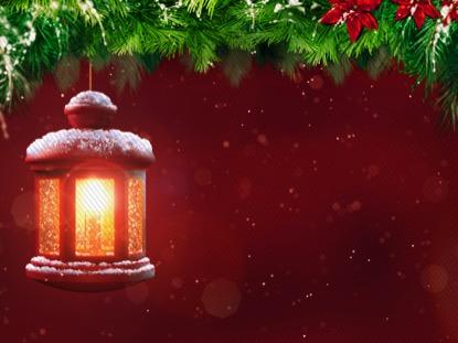CHRISTMAS CAROL MOTION 4