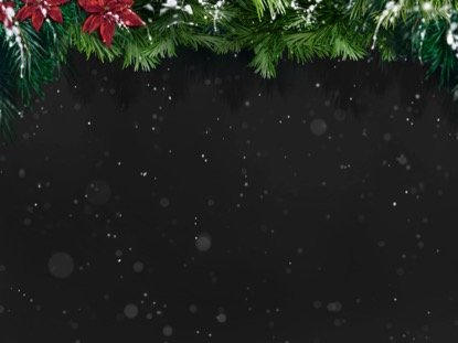 CHRISTMAS CAROL MOTION 7