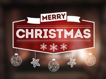 CHRISTMAS FIREPLACE MOTION 1