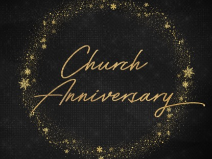 Classy New Year Anniversary Motion | Playback Media | Preaching Today Media