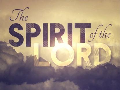 EVERLASTING SPIRIT MOTION 1
