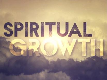 EVERLASTING SPIRIT MOTION 2