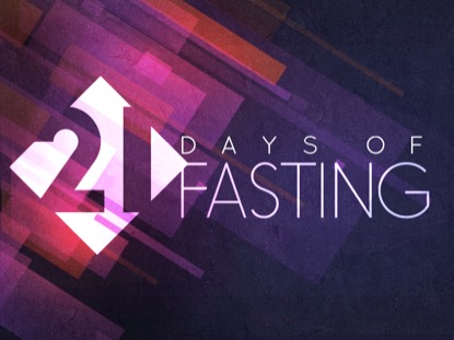 FASTING MOTION 1