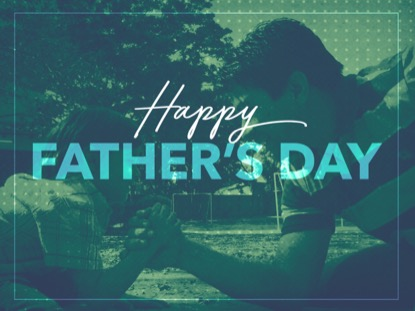FATHER'S DAY HUES MOTION 2